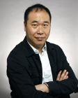 Prof Henry MA - Photograph