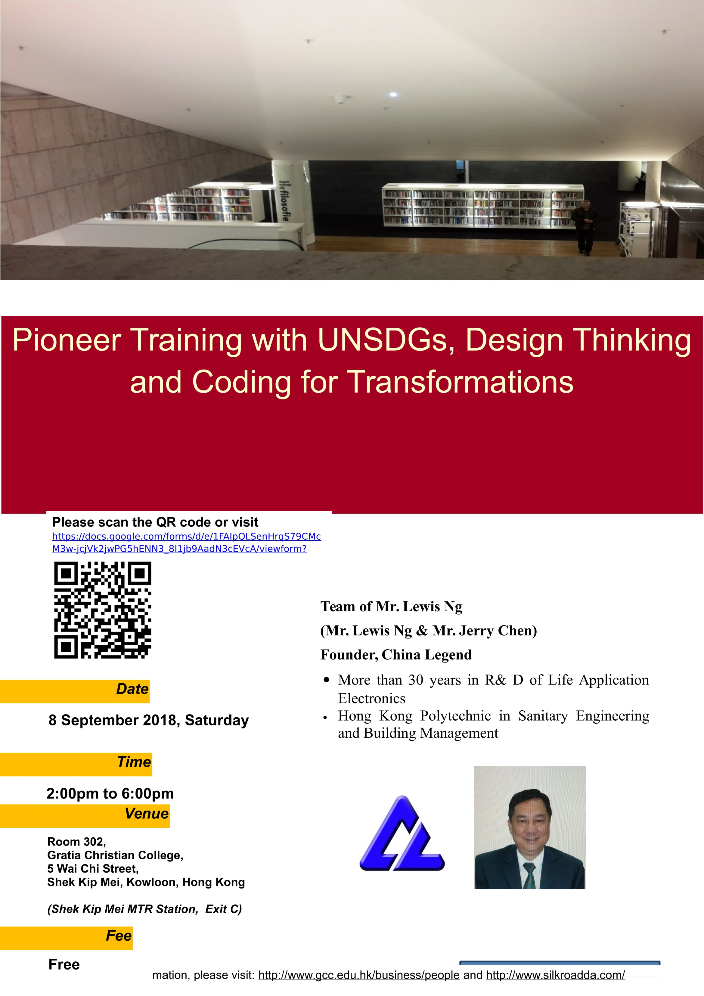 Pioneer-Training-with-UNSDGs-Design-Thinking-and-Coding-for-Transformations-20180908-12