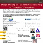 Design-Thinking-for-Transformation-in-Learning-via-Coding-Robot-Competition-20181110_V20181005