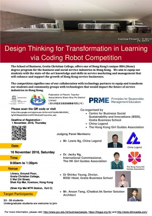 http://www.gcc.edu.hk/business/wp-content/uploads/sites/3/2018/10/Design-Thinking-for-Transformation-in-Learning-via-Coding-Robot-Competition-20181110_V20181009