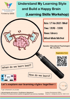 NEW Learning-Skills poster-1