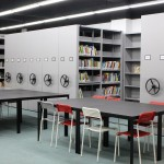 03 Library