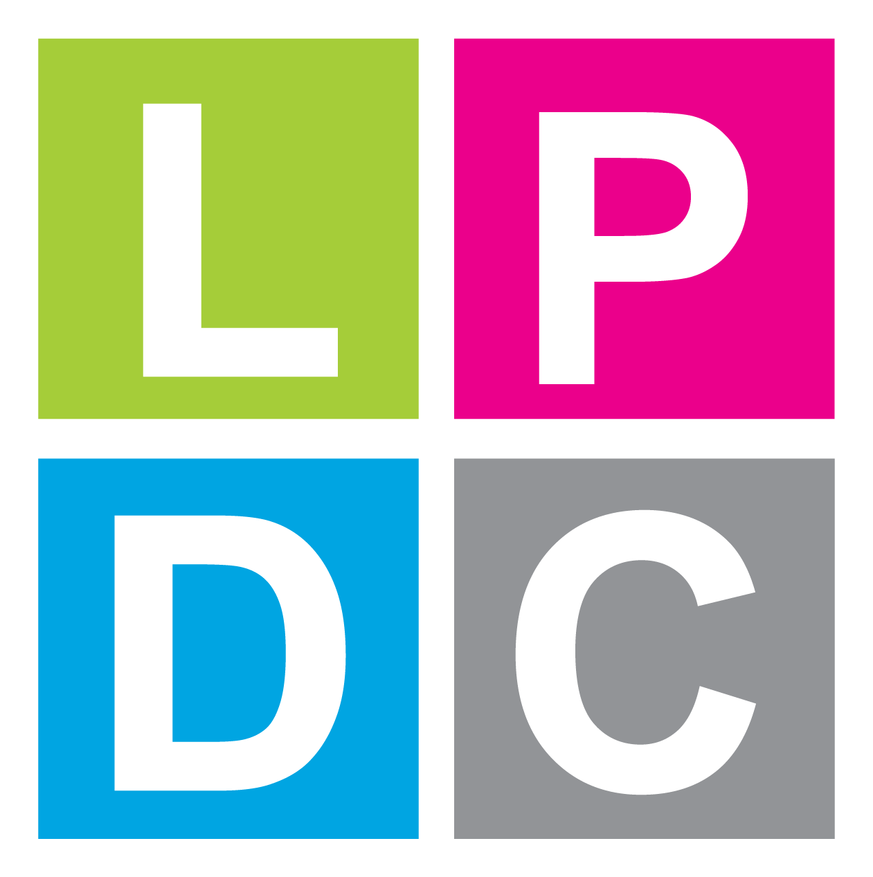 Learning and Personal Development Centre 進修與個人發展中心 宏恩基督教學院 LDPC