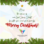 GCC-Christmas-Card-2019_png